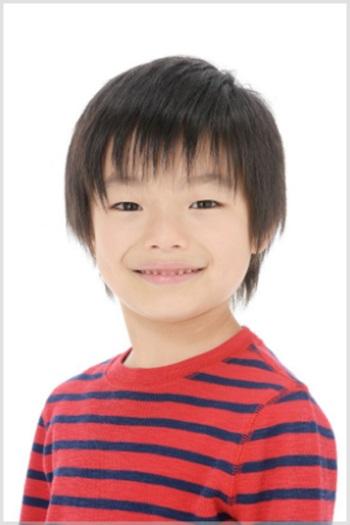 映画『人魚の眠る家』子役のキャストは誰?息子の播磨生人は斎藤汰鷹で演技が上手い!