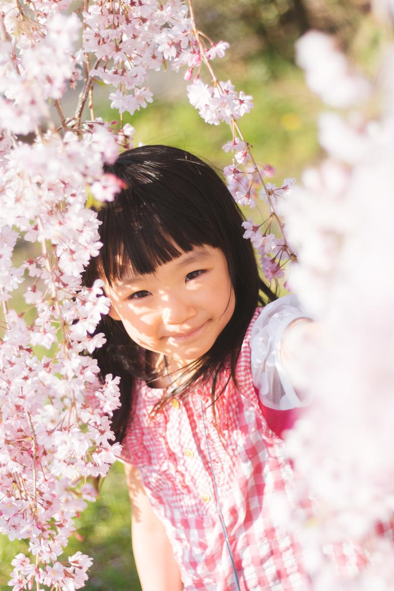 映画『人魚の眠る家』脳死の女の子は誰?娘のみずほは子役の稲垣来泉で可愛い!