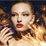 【Dior・クリスマスコフレ2018】予約&発売日や通販情報まとめ!ディオールのポーチとルージュが豪華!星モチーフの22アイテムがラインナップ♪