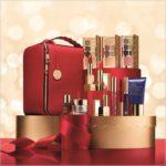 【エスティ ローダー・クリスマスコフレ2018】予約&発売日や通販情報まとめ!贅沢すぎるメイクアップコレクションはバッグも可愛くて5種類登場♪