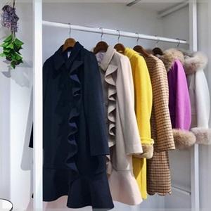 【トランテアン ソン ドゥ モード・福袋2019】中身ネタバレ&予約日や通販情報まとめ!31Sonsのコートが気になるけどいつから?毎年当たりで人気♪