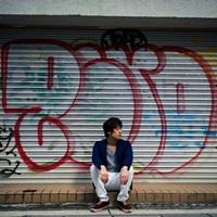 8時だJ復活に渋谷すばるは出演しないと噂!理由は本人希望で留学中?
