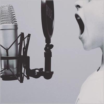【8時だJ】錦戸亮の歌が上手い!声変わり前の歌唱力と現在比較!