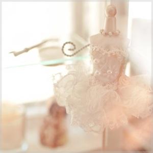 高梨臨が美しくてきれい!結婚指輪やティアラのブランドはグラフ!