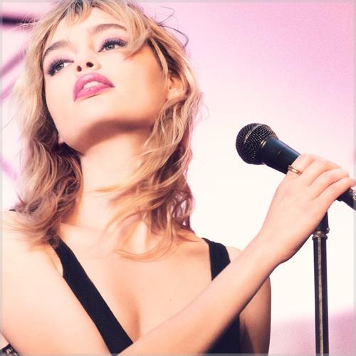 【YSL・ニューイヤーコフレ2019】予約&発売日や通販情報まとめ!イヴサンローランで二度恋に落ちると噂のリップやグロスで魅惑の唇に♡春パレットなども♪