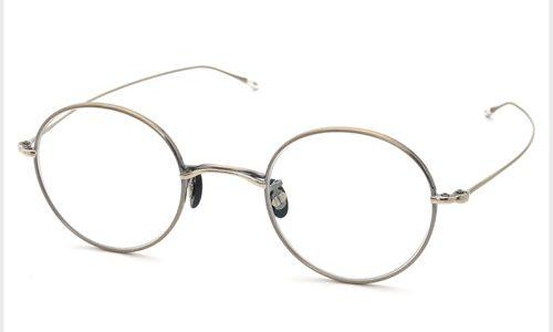 3年A組で菅田将暉の眼鏡やベスト&ジャケットや靴の衣装ブランドまとめ!きれいめコーデがかっこよくオシャレな着こなしに♪