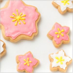 【芸能人格付けチェック2019】GACKT専用控室で自撮りした写真は?お菓子をこぼす姿もかわいい!