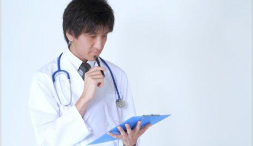 堀ちえみはまた転移?食道がんの病状や症状をわかりやすく!生存率は?