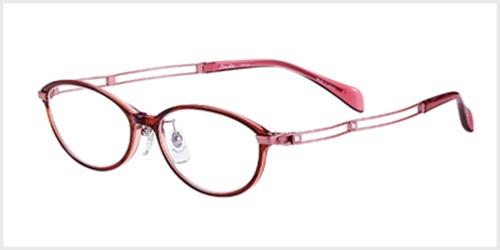 高梨臨,ドラマ衣装,初めて恋をした日に読む話,はじこい,かわいい,可愛い,メガネ,めがね,眼鏡