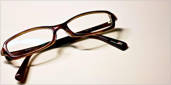安倍首相,安倍晋三,メガネ,眼鏡,かわいい,可愛い,似合っている,似合う,かっこいい,好き