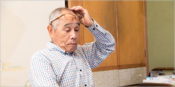 安倍晋三,安倍首相,老眼,イメチェン,眼鏡,メガネ,メガネ着用の理由,眼鏡着用の理由,コンタクト