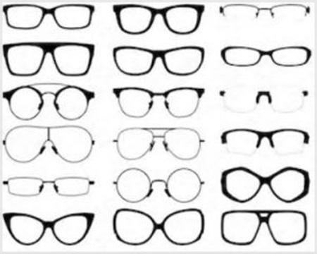 メガネ.眼鏡,安倍首相,安倍晋三,安倍晋三の眼鏡,安倍首相の眼鏡,安倍晋三のメガネ,安倍首相のメガネ,安倍晋三のメガネがかわいい