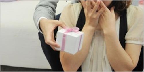 柳原可奈子,妊娠,,結婚,婚約,結婚指輪,,馴れ初め,,結婚式,プロポーズ,かわいい