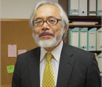 高野隆弁護士と宮崎駿がそっくり?似ているが違いはどこか顔画像比較!