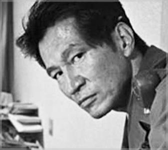 内田裕也,ロッケンロール
