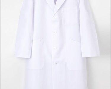 【インハンド】山下智久が1話(初回)で着用した衣装ブランド&通販情報まとめ!白衣やジャケットコートや黒い靴などのアイテムがかっこいい!
