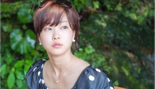 【画像10枚】下村彩里アナの出身大学は?日本女子大時代がかわいすぎる!