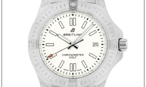 【スパイラル~町工場の奇跡~】玉木宏が2話で着用した腕時計のブランドはブライトリング!