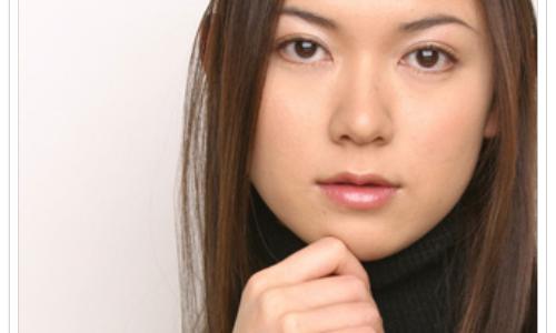 小嶺麗奈の中退した高校はどこ?実家は熊本で田口淳之介と結婚後に事業運営の噂!