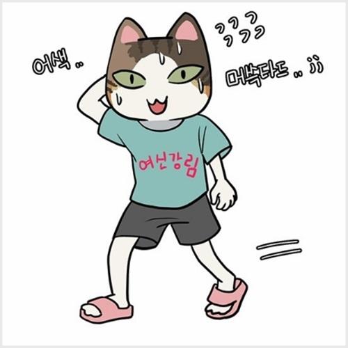 LINEマンガ,漫画家,女神降臨,yaongyi先生,yaongyi,先生,読み方,年齢,身長,体重,顔画像,写真,美人,ヤオンイ,かわいい,可愛い,きれい,キレイ,