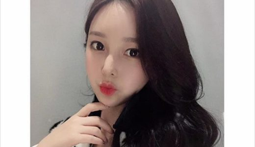 女神降臨の作者yaongyi先生の読み方や年齢や身長は?かわいい顔画像の写真も話題!