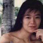 石橋貴明の元嫁はモデルの岩田雅代で顔画像がかわいい?出身は一宮市と噂!