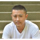 山口達也,老けた,2019,2019年,現在,最新,姿,顔画像,ただのおじさん,おじさん,普通のおじさん,近所のおじさん,劣化,かっこいい,画像,TOKIO,ジャニーズ