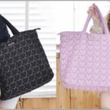 miia,MIIA,ミーア,福袋,ハッピーバッグ,福袋2020,ハッピーバッグ2020,happy bag,happy bag 2020,洋服,ファッション,予約,発売日,通販情報,中身ネタバレ,中身,ネタバレ