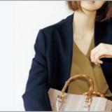 ロペ,ROPE',ROPE,福袋,ハッピーバッグ,福袋2020,ハッピーバッグ2020,happy bag,happy bag 2020,洋服,ファッション,予約,発売日,通販情報,中身ネタバレ,中身,ネタバレ