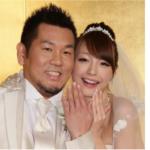 【最新】木下優樹菜と藤本敏史の離婚原因はタピオカ?恫喝報道をわかりやすくまとめ!
