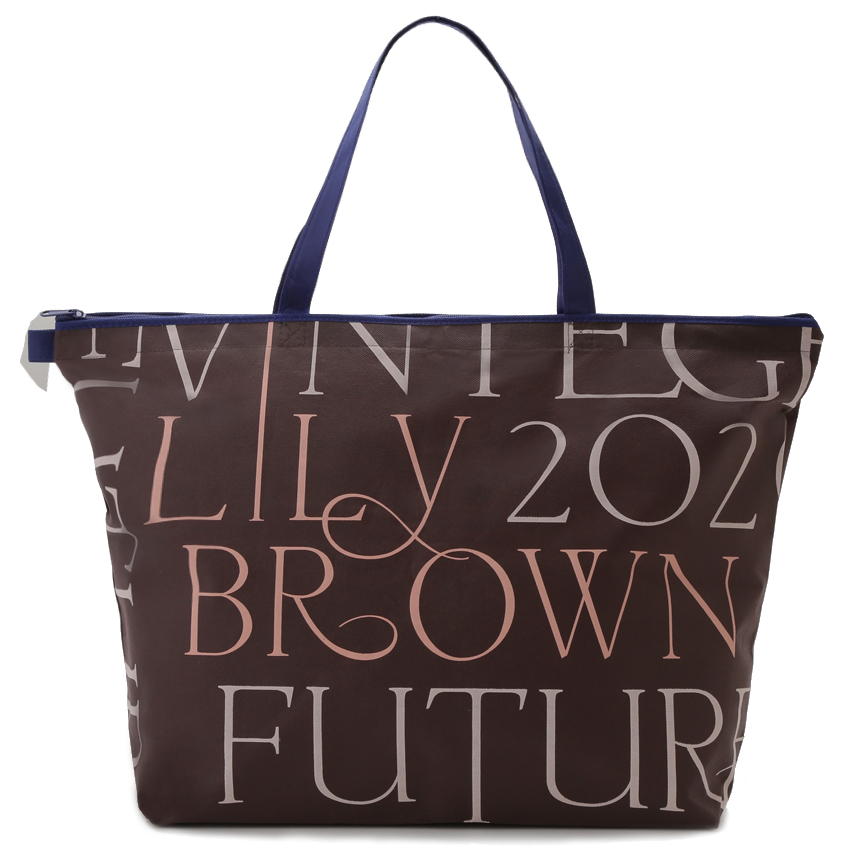 リリーブラウン,リリー,ブラウン,Lily Brown,福袋,ハッピーバッグ,福袋2020,ハッピーバッグ2020,happy bag,happy bag 2020,洋服,ファッション,予約,発売日,通販情報,中身ネタバレ,中身,ネタバレ