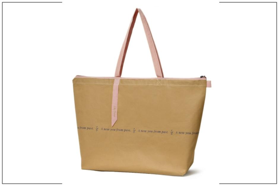 リリーブラウン,リリー,ブラウン,Lily Brown,福袋,ハッピーバッグ,福袋2021,ハッピーバッグ2021,happy bag,happy bag 2021,洋服,ファッション,予約,発売日,通販情報,中身ネタバレ,中身,ネタバレ