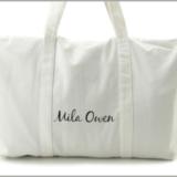 ミラ オーウェン,Mila Owen,MilaOwen,mila owen,ミラ,オーウェン,福袋,ハッピーバッグ,福袋2020,ハッピーバッグ2020,happy bag,happy bag 2020,洋服,ファッション,予約,発売日,通販情報,中身ネタバレ,中身,ネタバレ